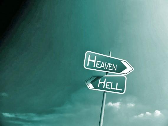 reprobation-double-predestination-570x42720151228.jpg
