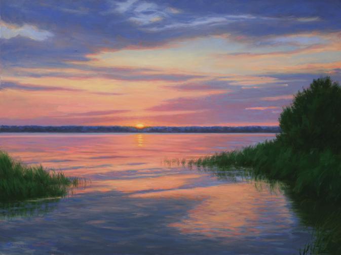 sunrise-rappk-m20160118.jpg