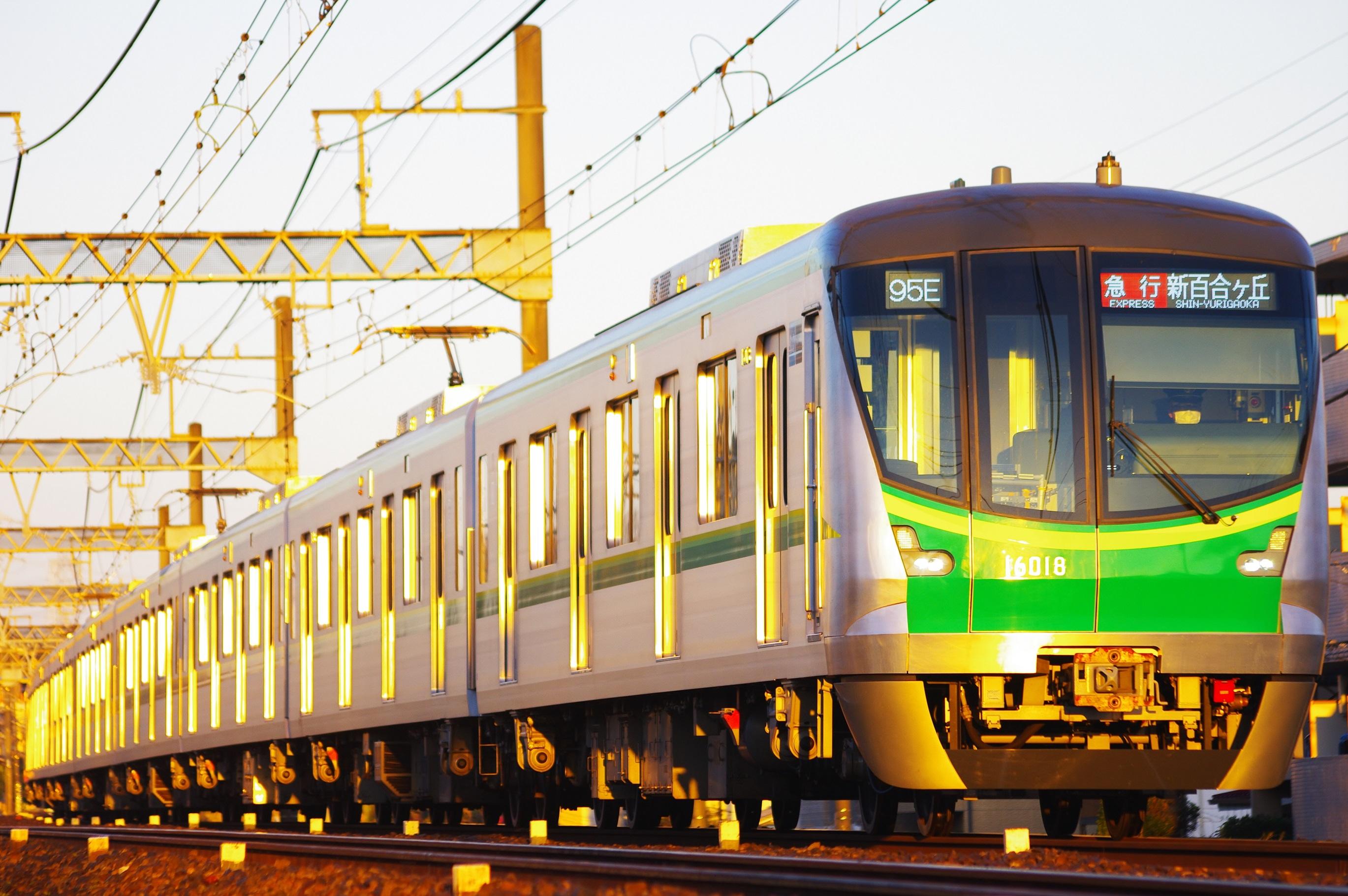 2015/12/09「95E代走ギラリ急百」