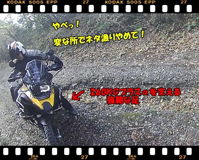 3teto004s1A3.jpg