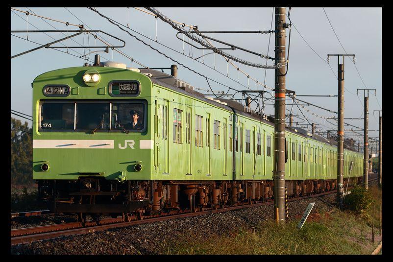 2J3A7930.jpg