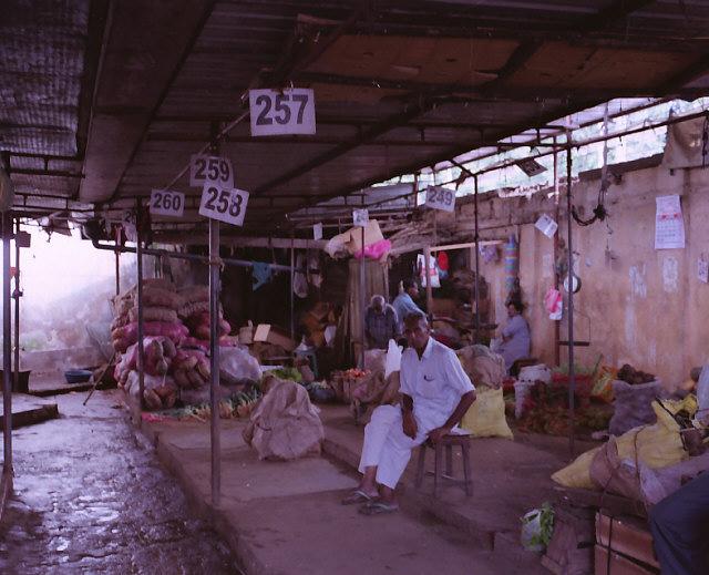 Kandy Market 03