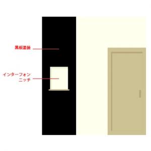 floorimage1.jpg