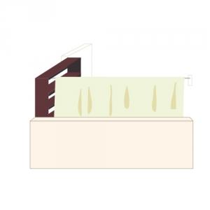 image2floor.jpg