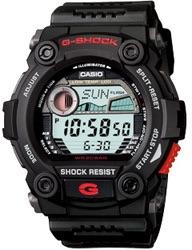 151208チャミG-shock