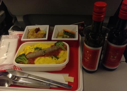 160114韓国旅食事