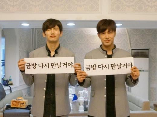 150614韓国公式