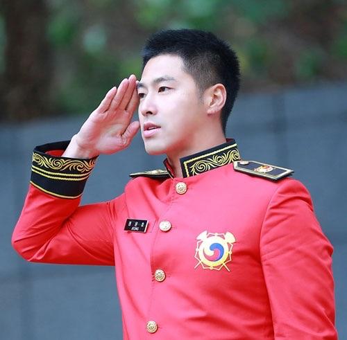 160215韓国報道ユノ