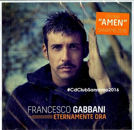 Francesco Gabbani (大)