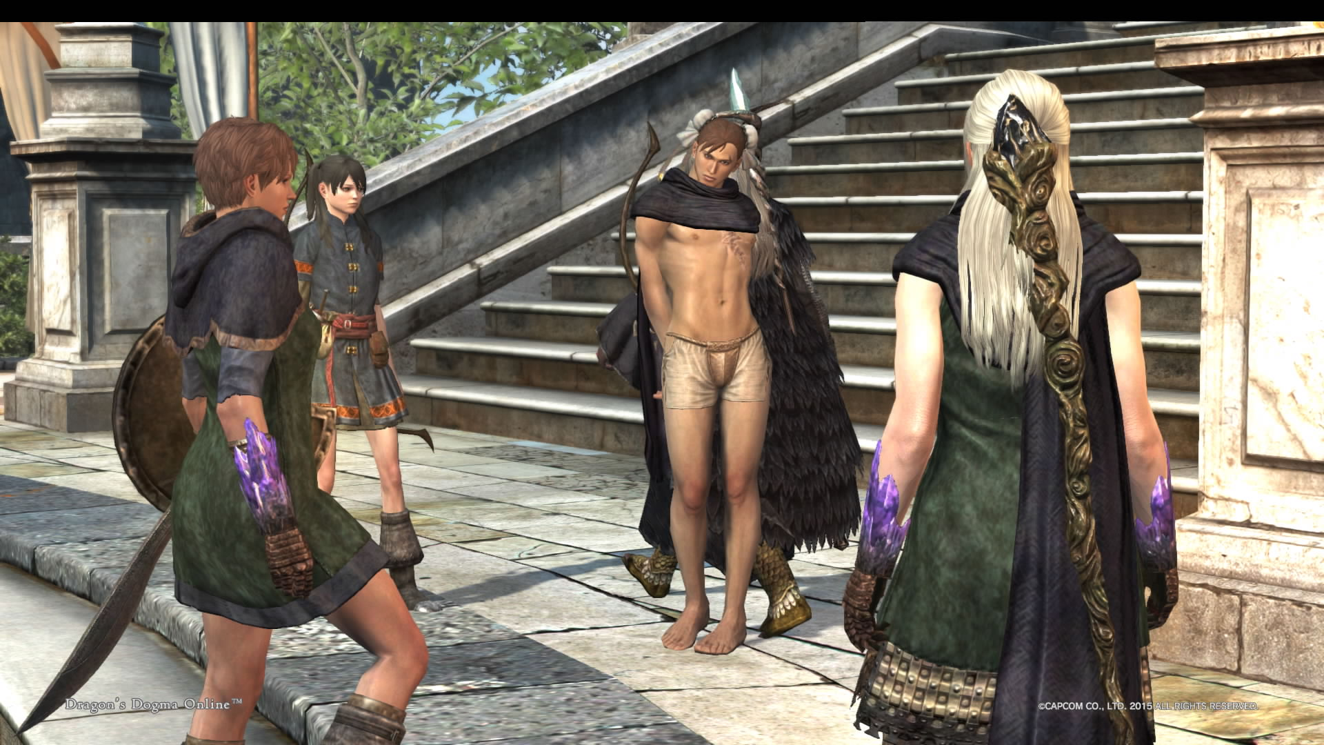 Dragons Dogma Online__66