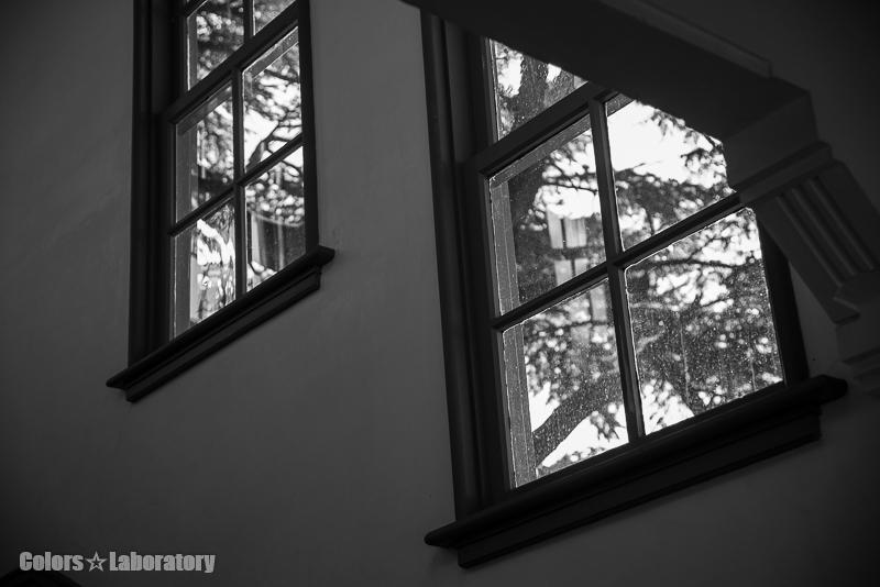 22016 1月25日 窓 1-0661