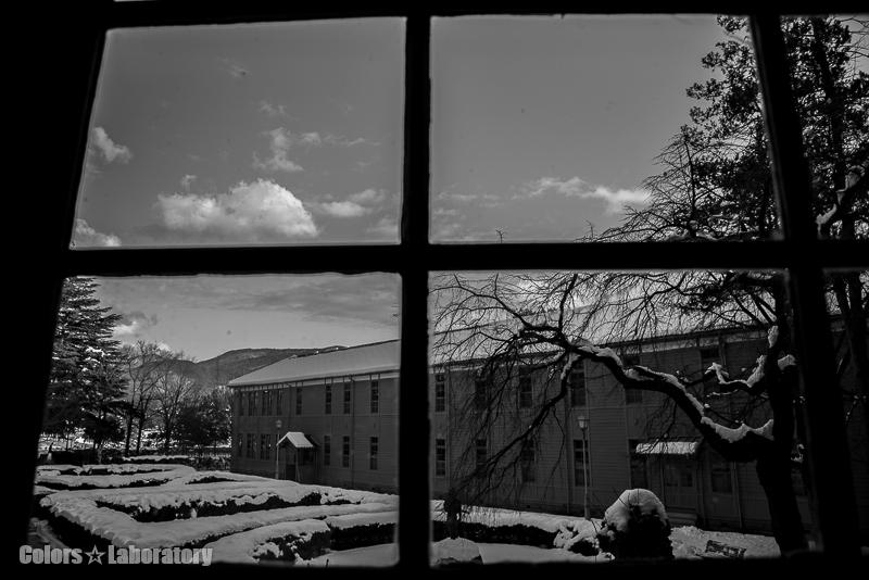 22016 1月25日 窓 5-0666