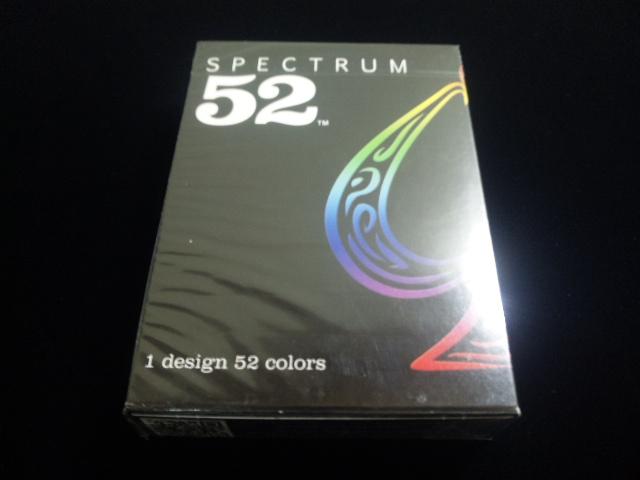 Spectrum Deck Ver2 (1)