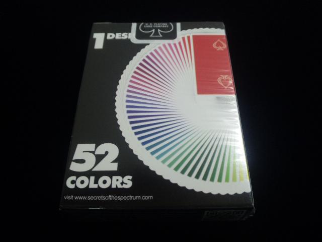 Spectrum Deck Ver2 (2)
