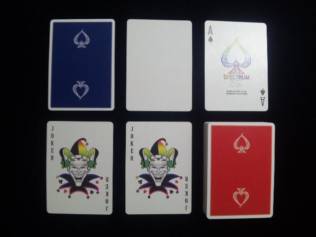Spectrum Deck Ver2 (6)