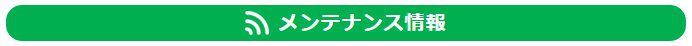 image_3208.jpg