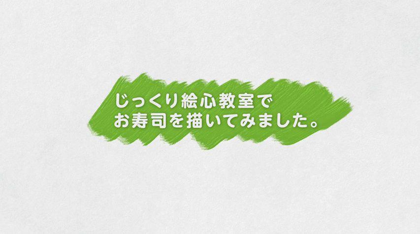 image_3211.jpg