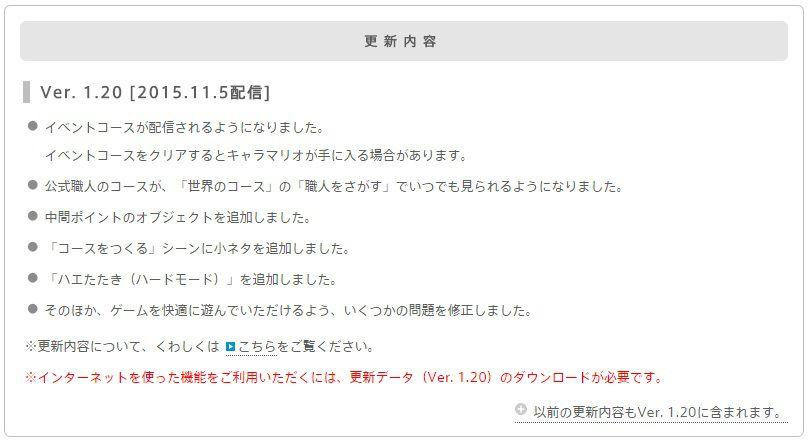 image_3243.jpg