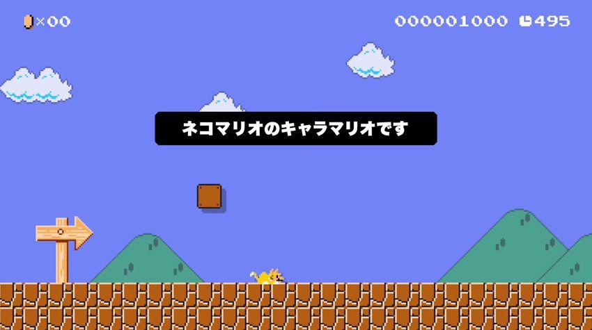 image_3285.jpg