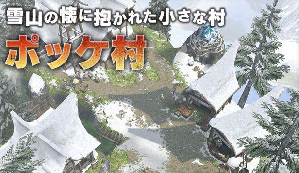 image_3301.jpg