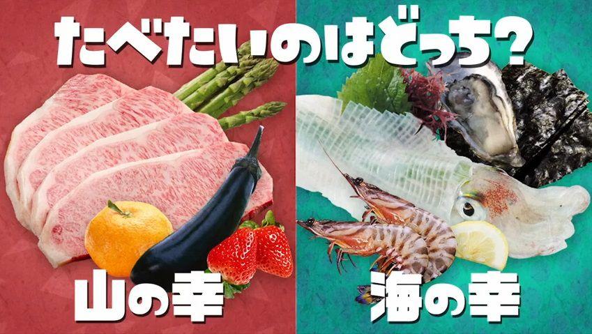 image_3340.jpg