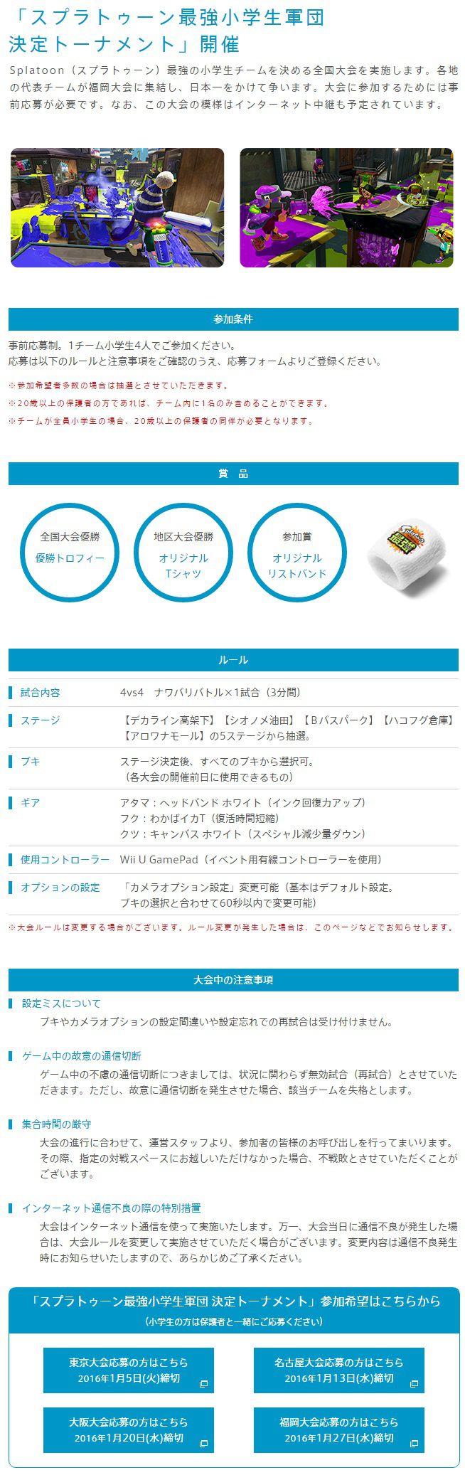 image_3377.jpg