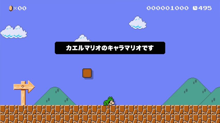 image_3473.jpg