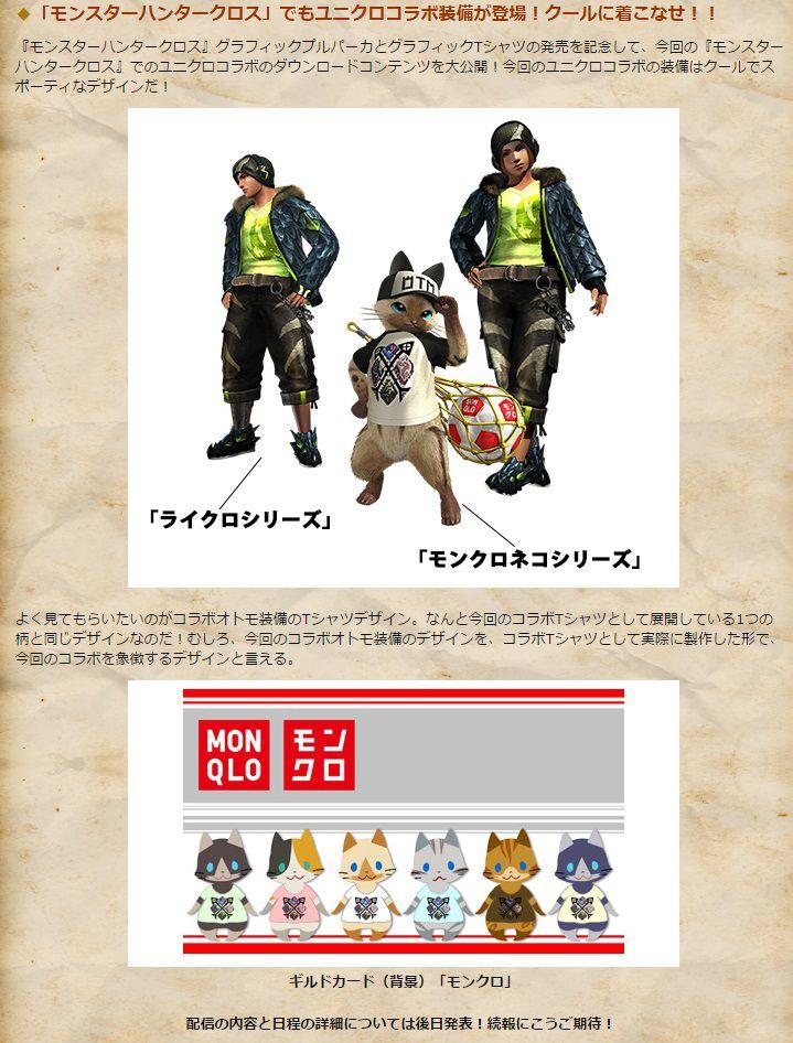 image_3476.jpg