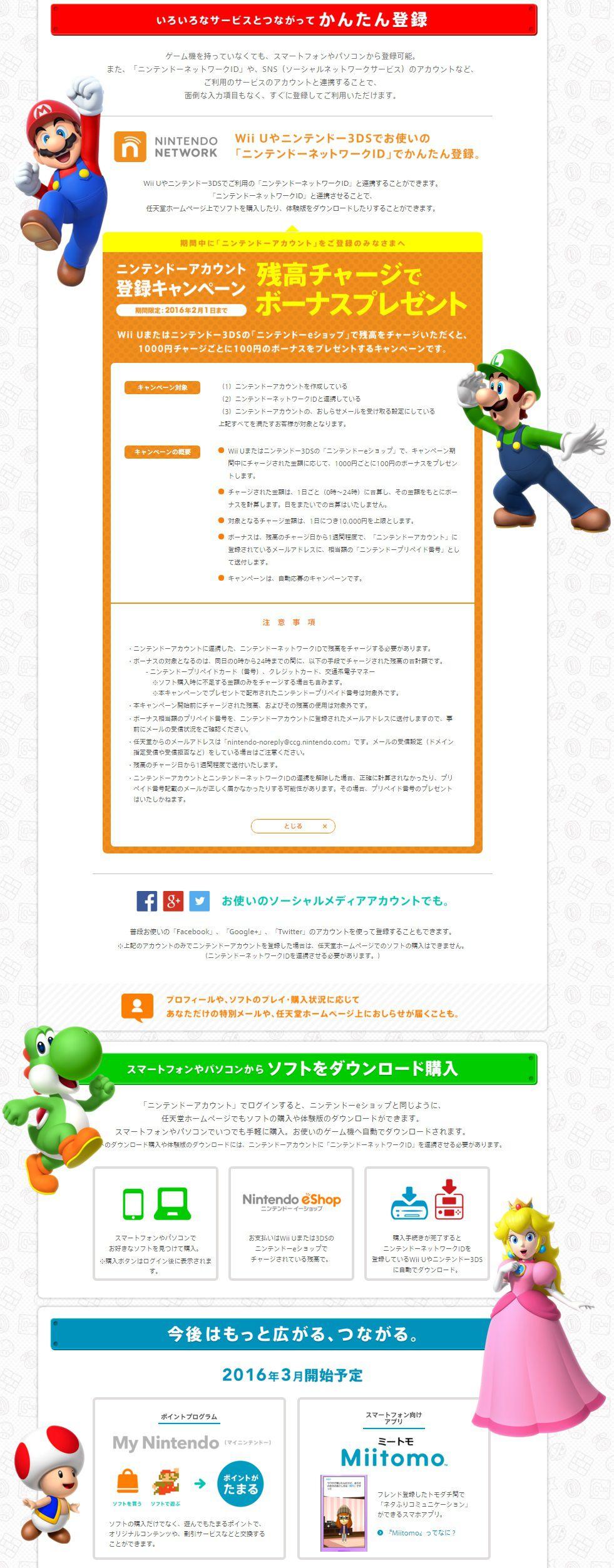 image_3522.jpg