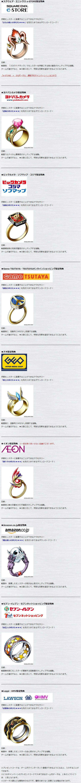 image_3541.jpg