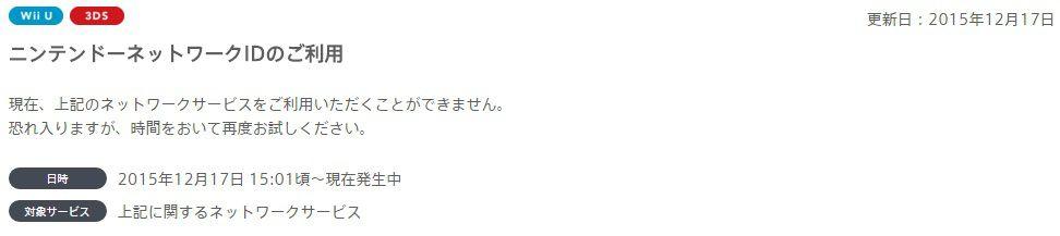 image_3669.jpg