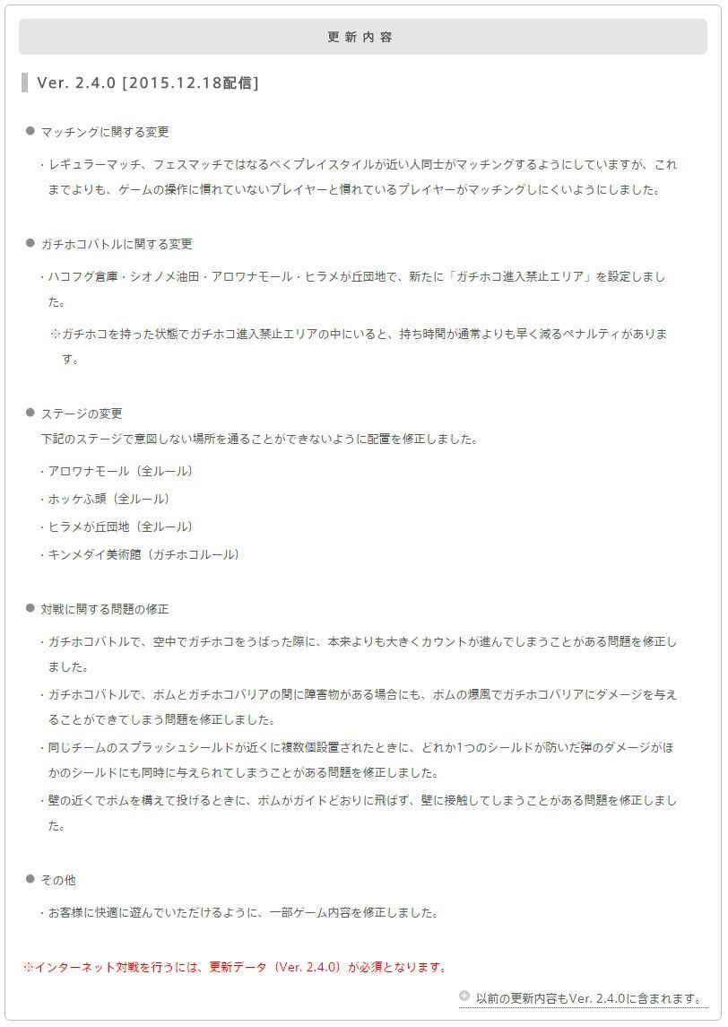 image_3670.jpg