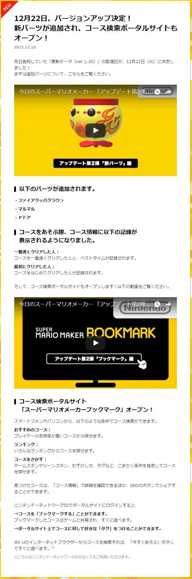 image_3675.jpg