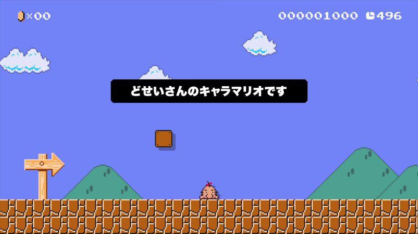 image_3679.jpg