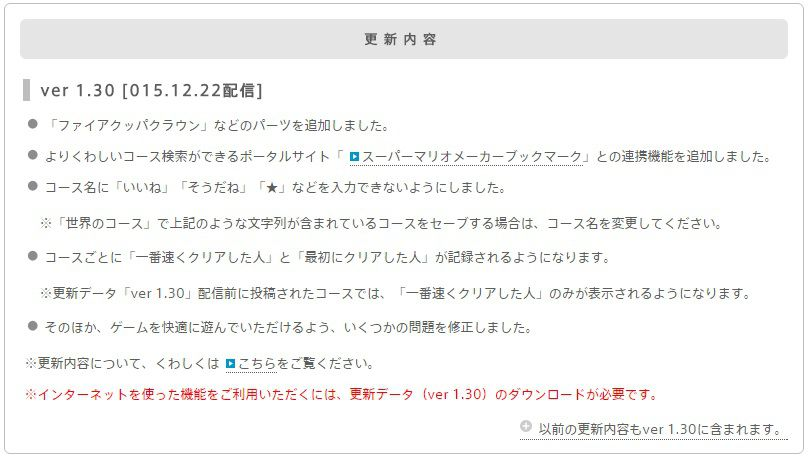 image_3699.jpg