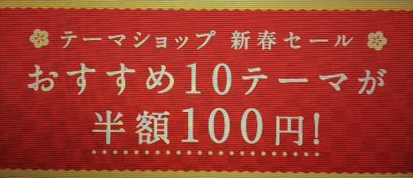 image_3777.jpg