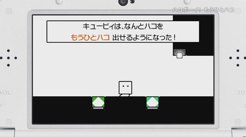 image_3779.jpg