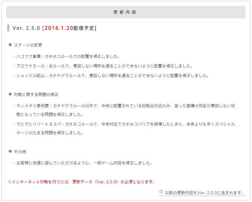 image_3875.jpg