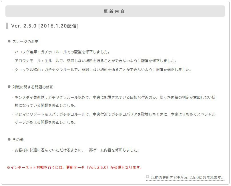 image_3876.jpg