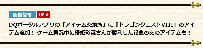 image_3977.jpg