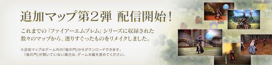 image_3987.jpg