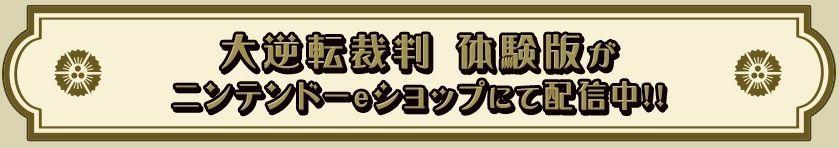 image_3989.jpg