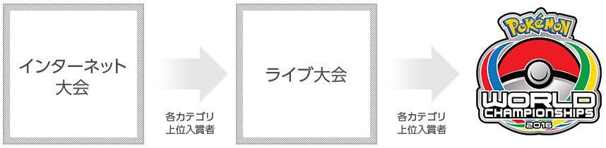 image_4107.jpg