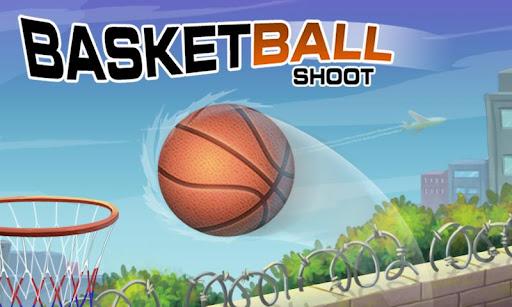 Games-Basket-Shot.jpg
