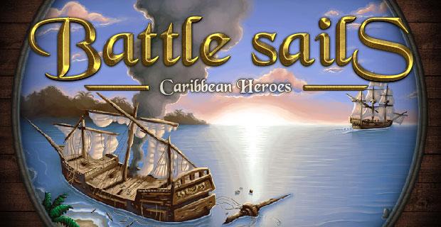 Games-Battle-Sails.png