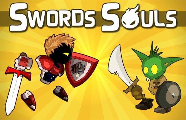 swords-and-souls-walkthrough.jpg