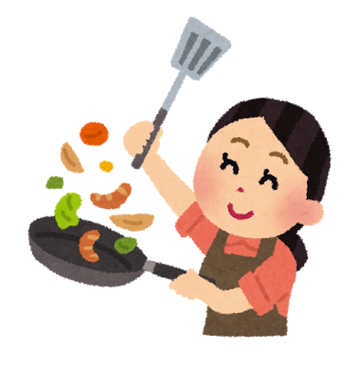 cooking_mama_201601282225244b7.png