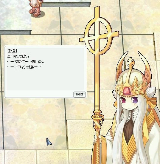 screenLif085.jpg