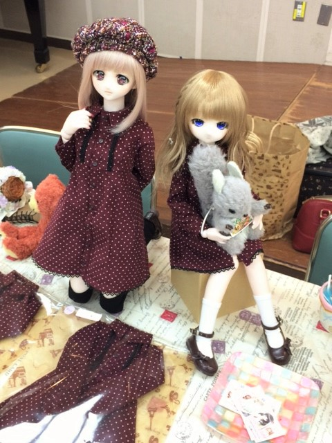 image1dollfriend1 (2)