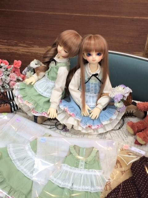 image2dollfriend2 (2)